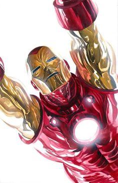 Marvel Comics Art, Marvel Heroes, Captain Marvel, Ms Marvel, Captain America, Spiderman, Batman, Avengers Art, Avengers Shield