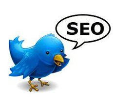 7 SEO Tips for Twitter