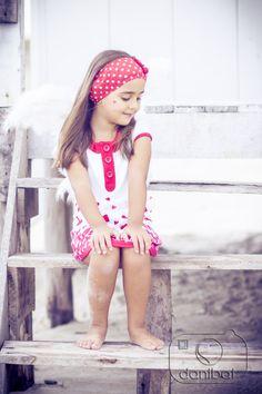 girl valentine cupid menina cupido dia dos namorados