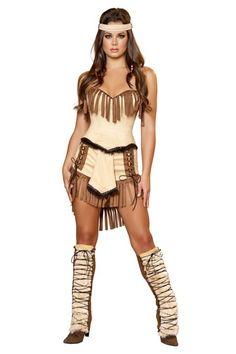 50df3b305 25 Best Native American Halloween Costume images