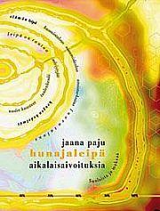 lataa / download HUNAJALEIPÄ epub mobi fb2 pdf – E-kirjasto