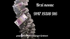 GG No. For #FAST_MONEY... 9147 19318 916
