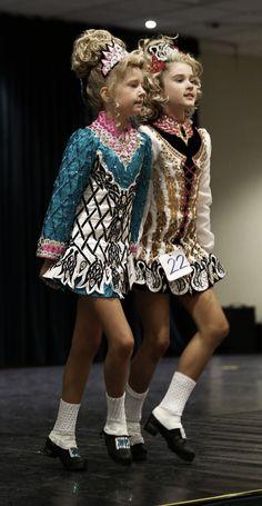 The Easter Feis in Sydney, Australia. Irish Dance, Sydney Australia, Dance Dresses, Sequin Skirt, Sequins, Easter, Skirts, Fashion, Moda