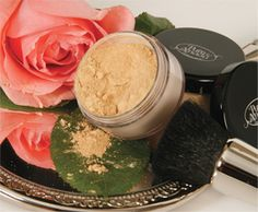 Pure Anada products. Love them. Made in Canada, Pure Anada is a beautiful line of natural cosmetics created for all women! Products are free of artificial fragrances, colorants, and preservatives…simply fabulous color and coverage from nature!