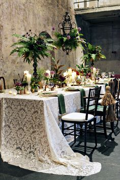 Great Expectations Styled Shoot from Studio Laguna Photography