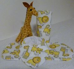 Baby Shower Gift New Baby Gift Gender Neutral Gift Baby