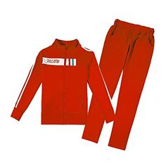 Spring Winter Outdoor Running Students Zipper Tops Sports Pant Athletic Sweatsuit For Womens Angkel http://www.amazon.com/dp/B01EI7HOJ0/ref=cm_sw_r_pi_dp_-ZNfxb08CPZK9