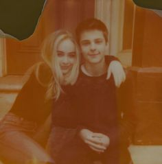 New photo from Sabrina's Instagram account that she posted on August 13, 2016 for Corey Fogelmanis's birthday. Happy birthday Corey!