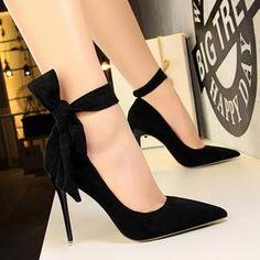 7b521fad66 40 Best Toe shape images | Toe shape, Shoe types, Wide fit women's shoes
