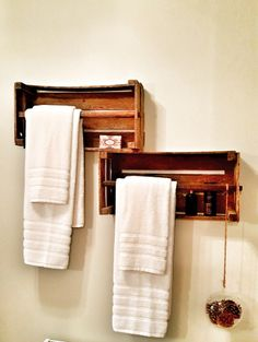 Irish Interior Design & Home Decor Bathroom Spa, Country Chic, House Design, Rustic, Interior Design, Home Decor, Design Interiors, Country Fashion, Rustic Feel