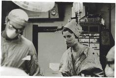 2nd Surgical Hospital from Vietnam War