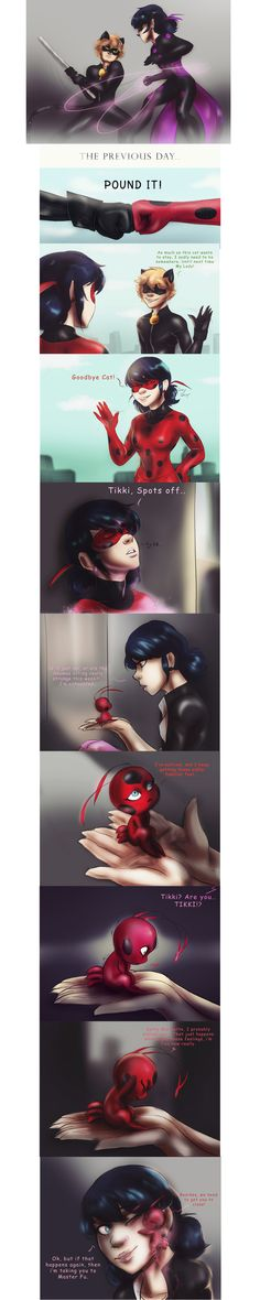 Broken Promise 6 by MegS-ILS on DeviantArt
