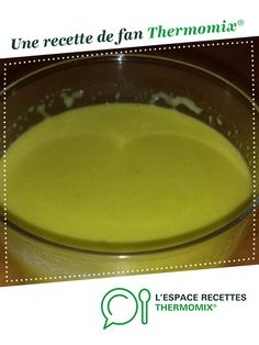 Cream of Leek and Carrot soup by Emilyaaaa. A fan recipe to find in the Soups category on www., from Thermomix®. Smoked Beef Brisket, Smoked Pork, Thermomix Soup, Smoker Cooking, Carrot Soup, Bbq Ribs, Vinaigrette, Carrots, Gazpacho