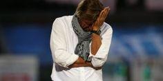Ligue 1 - OM - La semaine post-Bielsa de Marseille en gifs