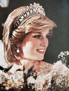 """monmonandtheroyals: """"On This Day 56 years ago, Princess Diana was born , she was born on 1 July 1961 """""""