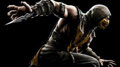 Mortal Kombat X - What Three Fighting Styles Means