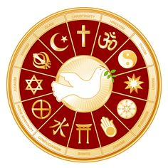 """""""The essentials of all religions are the same, serve, #love give, purify, meditate (pray) and realize. Be good, do good, be kind, be compassionate. Inquire """"Who am I?"""", know the Self (#God), and be free. Love all, serve all, serve the Lord in all. Speak the truth, be pure, be humble. Concentrate, meditate (pray), and attain Self-realization (salvation)."""