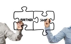 Partnership Firm is a type of company which get registration in India under partnership act. Give legalraaasta a visit at https://www.legalraasta.com/ to know more about other legal services in India.