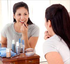 Summer skin healthy fun tips; sunscreen, free skin cancer screenings; #ChooseSkinHealth