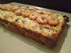 Banana Bread, Crockpot, Salmon, Sausage, Food And Drink, Tasty, Meat, Desserts, Recipes