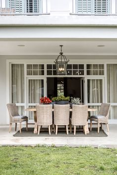 Discover, browse and shop a wide range of quality furniture, homeware and accessories online for living rooms, dining rooms and bedrooms. Outdoor Couch, Outdoor Living, Outdoor Decor, Patio Table, Patio Chairs, Modern Bedroom Furniture, Garden Furniture, Outdoor Seating Areas, Outdoor Spaces