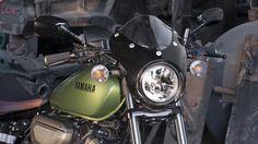 2014-Yamaha-XV950R-EU-Camo-Green-AccessorizedDetail-003.jpg (950×534)