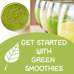 Yes, you can use green smoothies for clear skin and they work a whole lot better than beauty products. My acne and eczema went when I started drinking green smoothies.