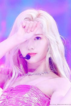 Welcome to twicepictures. Your daily source for pictures of twice Kpop Girl Groups, Korean Girl Groups, Kpop Girls, Nayeon, Seasons In The Sun, Sana Minatozaki, Twice Kpop, Twice Sana, Dahyun