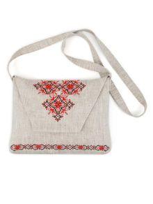 Лучших изображений доски «Kid s embroidery»  16  52190ef300986