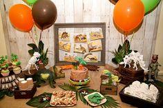 dinossauros-festa-aniversario-decoracao-tema-cores (10)