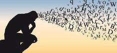 Toute la musique que j'aime...: 30 citations sur le thème de la musique (Yourcenar, Goethe, O.Wilde, Nietzsche, Hugo, Stendhal, Shakespeare, Byron, etc...) http://www.citons-precis.com/ 2017/10/la-musique-video.html
