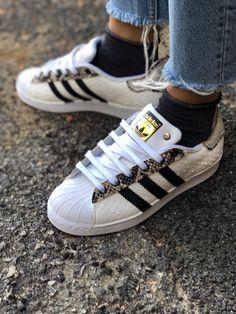 adidas donna borchie scarpe