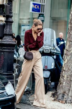 "girlsinspo: "" "" MORE FASHION AND STREET STYLE"