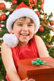 Very nice Christmas gifts for tween girls. #tween #girlsgifts #christmas