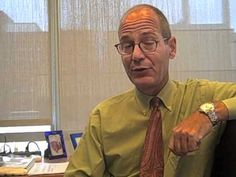 Hal Dietz on the future of Ehlers-Danlos syndrome