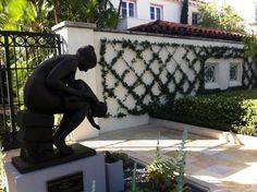 The Society of The Four Arts | Palm Beach, FL