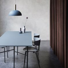 ferm Living - Mingle Table Top