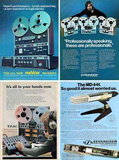 Best get reel - www.remix-numerisation.fr - Rendez vos souvenirs durables ! - Sauvegarde - Transfert - Copie - Restauration de bande magnétique Audio - MiniDisc - Cassette Audio et Cassette VHS - VHSC - SVHSC - Video8 - Hi8 - Digital8 - MiniDv - Laserdisc