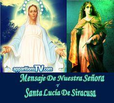 Mensajes De Dios A Su Iglesia Remanente: JACAREÍ 08 10 16, CADA AVE MARÍA QUE USTEDES REZAN...
