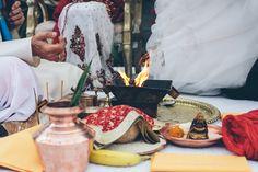 SHANNON   SEEMA | INDIAN LESBIAN WEDDING | LOS ANGELES, CA.