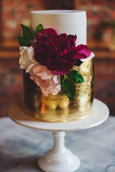 Thanksgiving Wedding Ideas #saphireeventgroup #thevilla #saphireestate #thanksgivingwedding #fallwedding