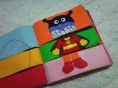「0歳 おもちゃ 手作り」の画像検索結果