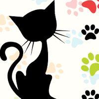 kedi deseni ile ilgili görsel sonucu