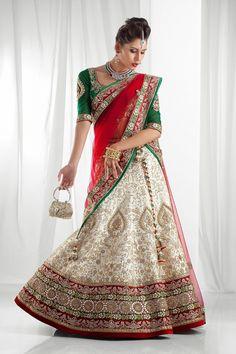 Indian-Pakistani-Top-Bridal-Wedding-Lehanga-Choli-for-Brides-New- Fashion-Clothes-for-Girls-3
