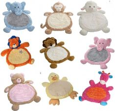 Best Ever Baby Infant Cuddle Buddy Plush Play Mat Floor Rug – Great Shower Gift - baby care Baby Swaddle Blankets, Baby Pillows, Sewing Toys, Baby Sewing, Baby Shower Gifts, Baby Gifts, Baby Care Tips, Baby Supplies, Handmade Baby