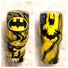 Your place to buy and sell all things handmade Kids Tumbler, Tumbler Cups, Sippy Cups, Diy Tumblers, Custom Tumblers, Glitter Tumblers, Personalized Tumblers, Vinyl Crafts, Resin Crafts