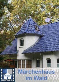 Diego Immobilien zu verkaufen reitimmobilie finca cortijo 15 min vor sevilla