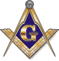 Learn how to become a Freemason
