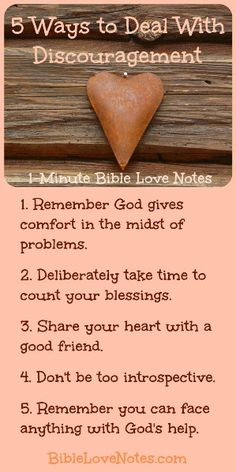 ONE-MINUTE BIBLE LOVE NOTES