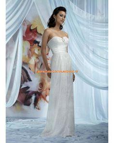 Impression Destiny Robe de Mariée - Style 11516